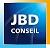 JBD CONSEIL
